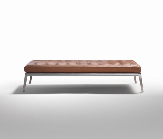 Magi by Flexform | Benches