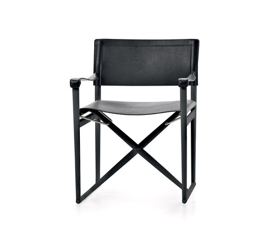 Mirto by B&B Italia | Multipurpose chairs
