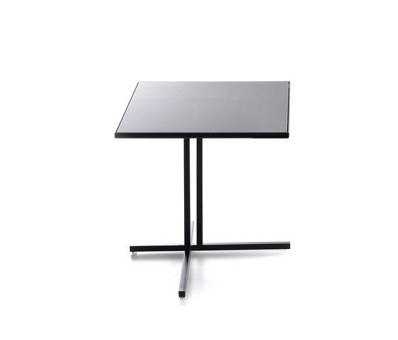K Table by MDF Italia | Side tables