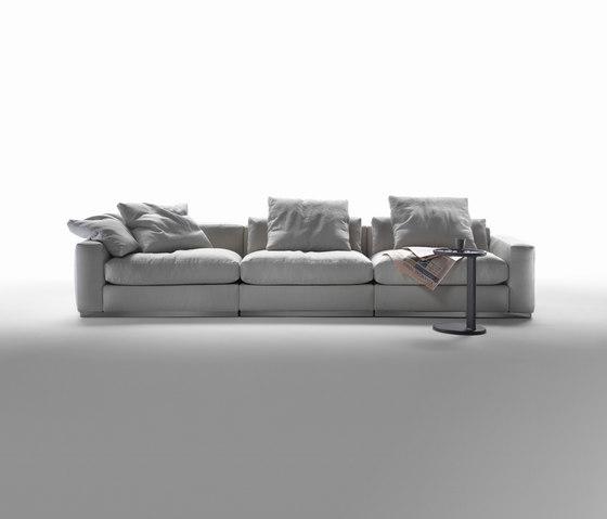 Beauty by Flexform | Sofas
