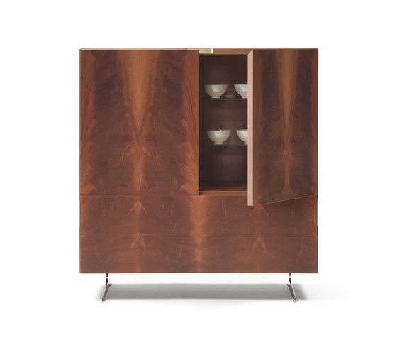 Piuma by Flexform | Sideboards