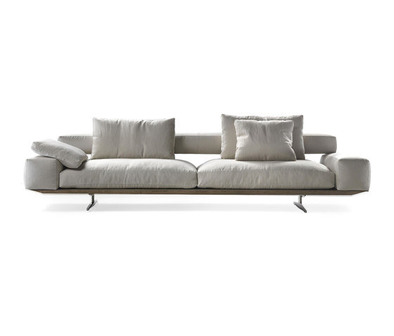 Wing by Flexform | Sofas