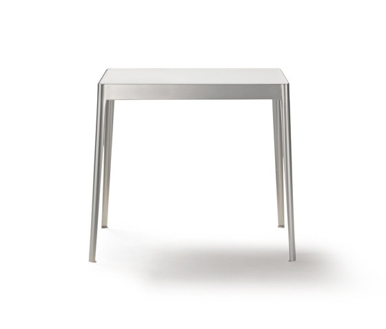 Ciao by Flexform | Lounge tables