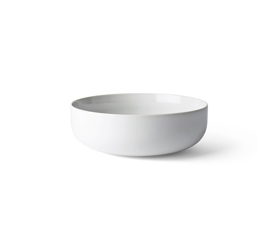New Norm Bowl by Menu | Dinnerware
