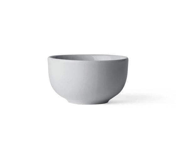 New Norm Bowl, Ø7,5 cm, Ocean by MENU | Dinnerware
