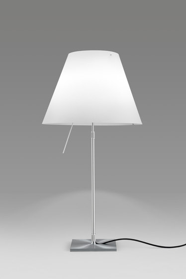 Costanza LED by LUCEPLAN | General lighting