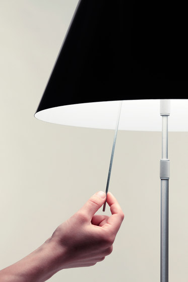 Costanza LED by LUCEPLAN   General lighting