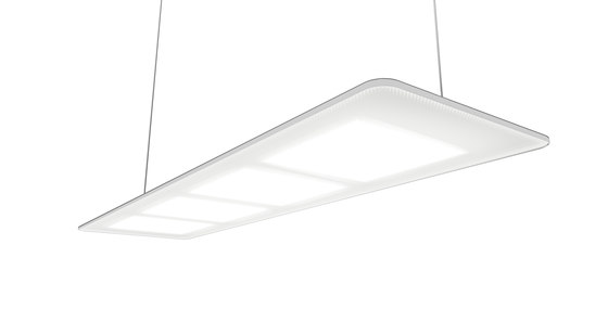 OLALA by LUCEPLAN | General lighting