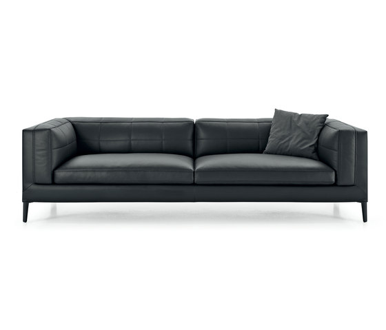 Dives by Maxalto | Lounge sofas