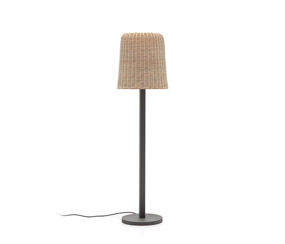 LC 93 by Letti&Co. | General lighting