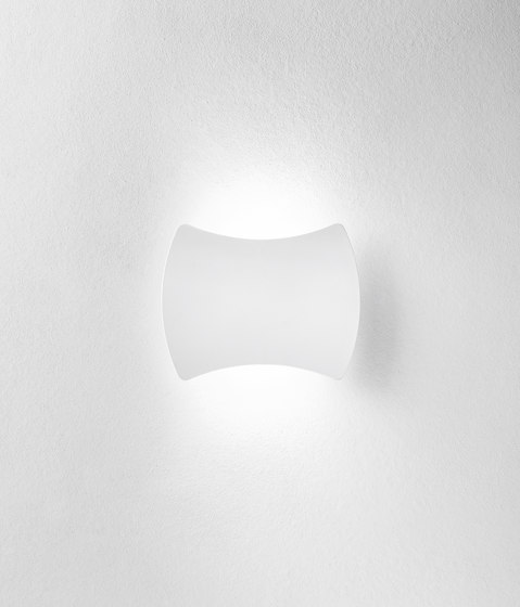 But-Light by LUCENTE | General lighting