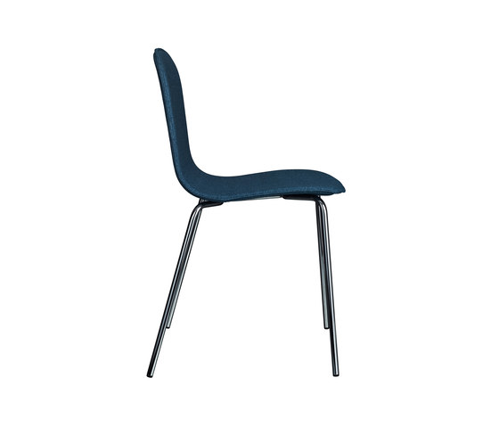 Caravelle chair de Swedese | Sillas para restaurantes