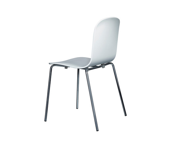 Caravelle chair de Swedese | Sillas multiusos