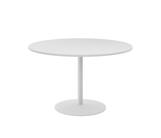 D3 Meeting tables by Denz | Meeting room tables