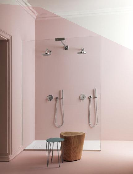 On di zucchetti miscelatore monocomando lavabo - Rubinetteria bagno zucchetti ...