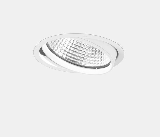 SASSO+ MAXI flush by XAL | General lighting