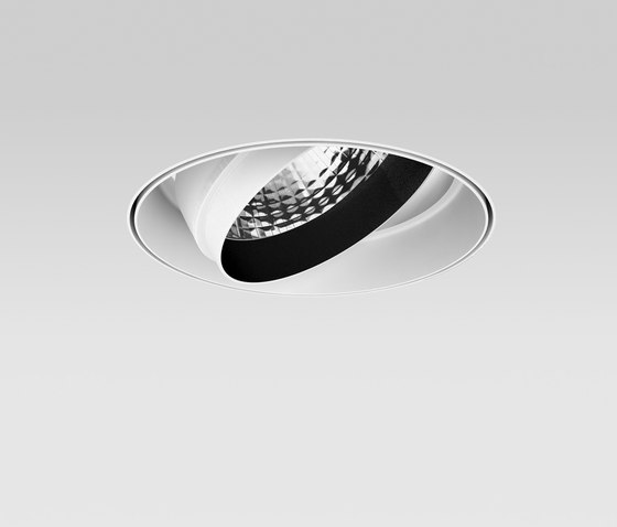 SASSO+ maxi offset long snoot by XAL | General lighting