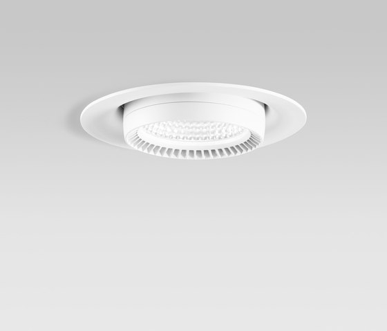 ARGO recessed by XAL | General lighting