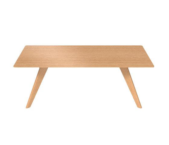 ago AG1 by Alias | Individual desks