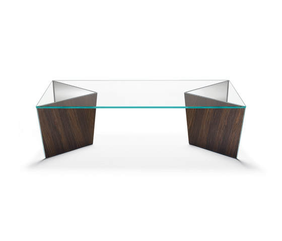 Mirage by Tonelli | Lounge tables