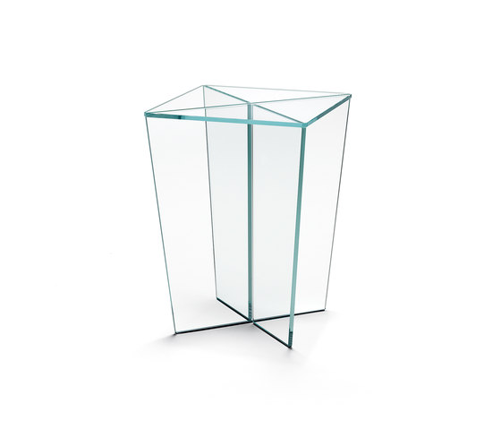 Mirage by Tonelli | Side tables