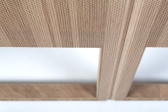 Link | paravent by strasserthun. | Space dividers