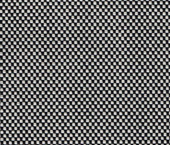 Novum Pepper von rohi | Textilien