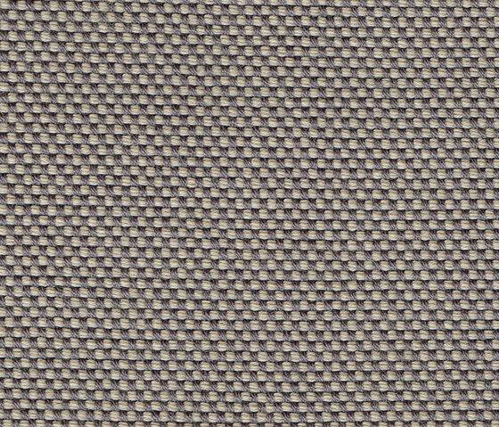 Novum Stone by rohi | Fabrics