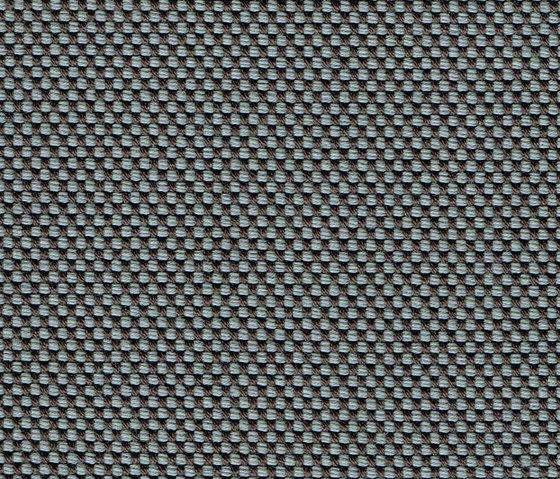 Novum Prime by rohi | Fabrics