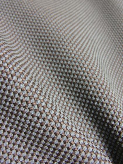 Novum Prime by rohi   Drapery fabrics