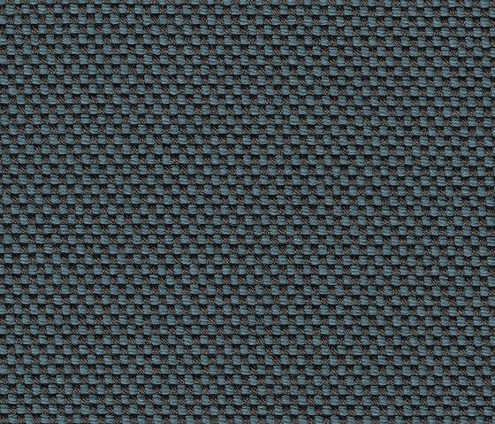 Novum Delphi by rohi | Fabrics