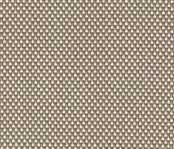 Novum Cocos by rohi | Drapery fabrics