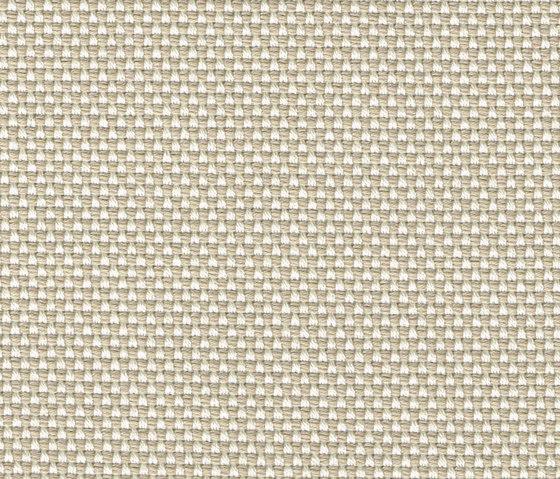 Novum Angora by rohi | Fabrics