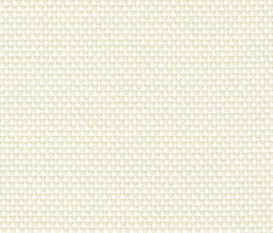 Novum Snow by rohi | Drapery fabrics