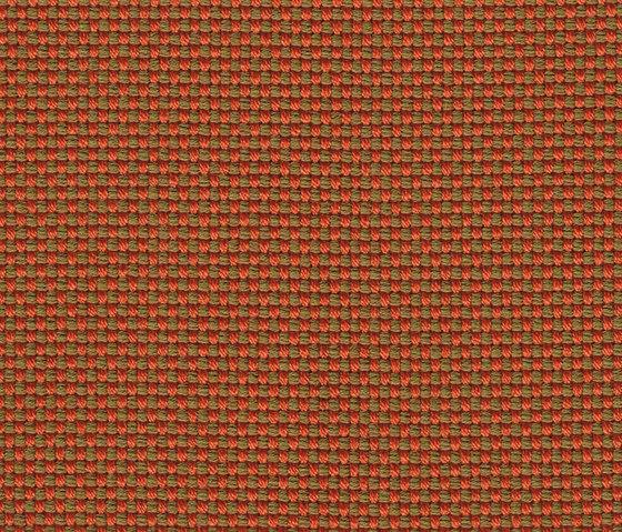 Novum Terra by rohi | Drapery fabrics