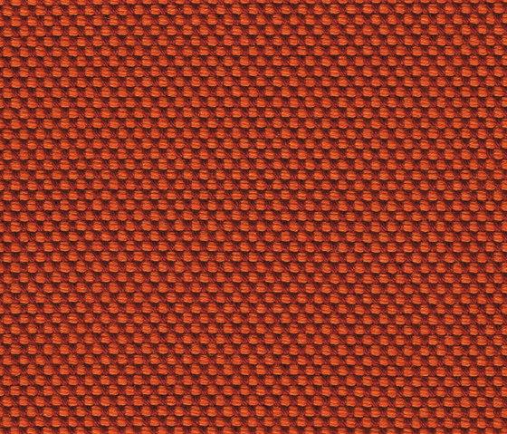 Novum Coral de rohi | Tejidos decorativos