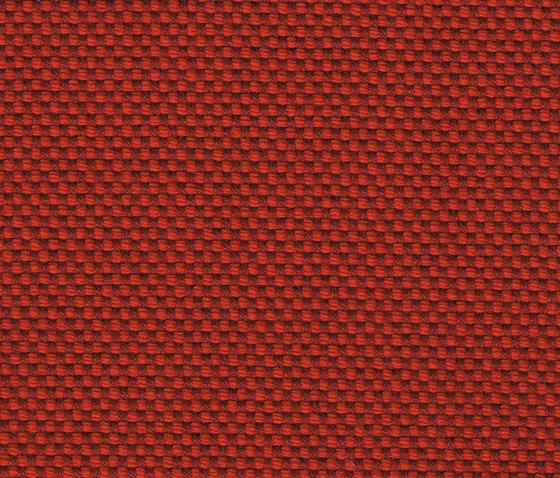 Novum Heart by rohi | Fabrics