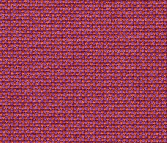 Novum Litchi by rohi | Fabrics
