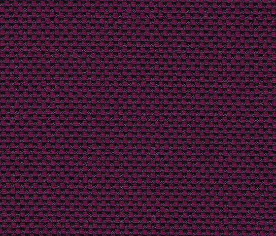 Novum Viola by rohi | Drapery fabrics