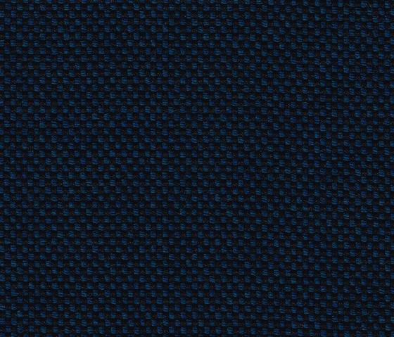 Novum Amur by rohi | Drapery fabrics