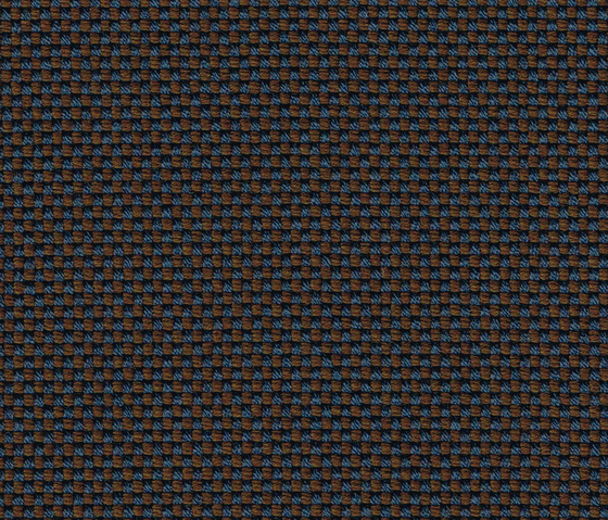 Novum Lord by rohi | Fabrics