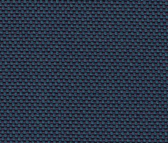 Novum Blues by rohi   Drapery fabrics