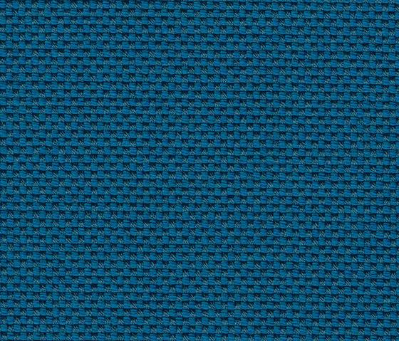 Novum Azur by rohi | Fabrics