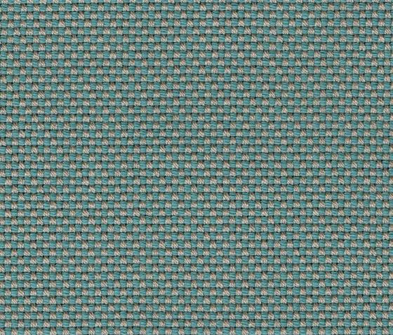 Novum Lagoon by rohi | Drapery fabrics