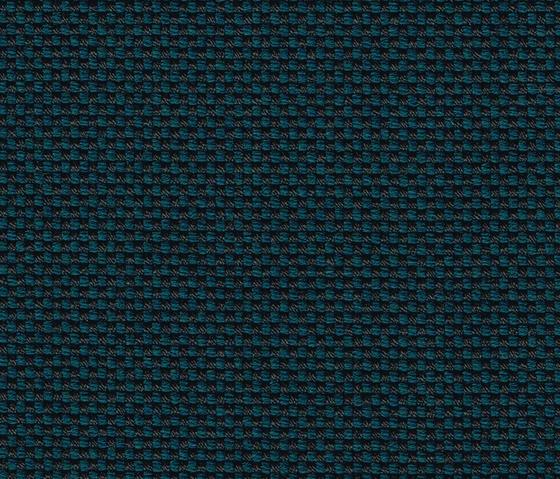 Novum Samoa by rohi | Drapery fabrics