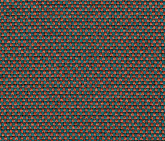 Novum Mambo by rohi | Fabrics