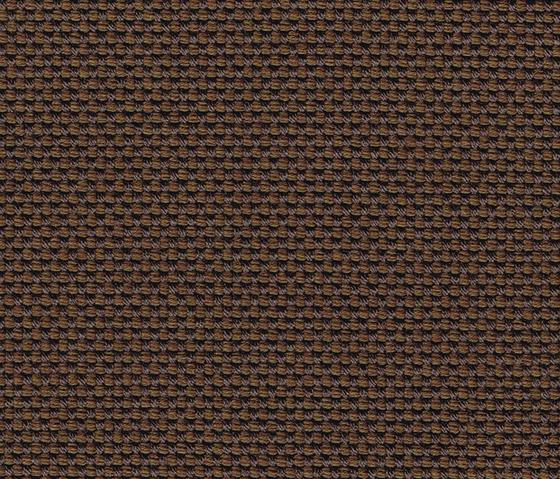 Novum Cacao by rohi | Fabrics