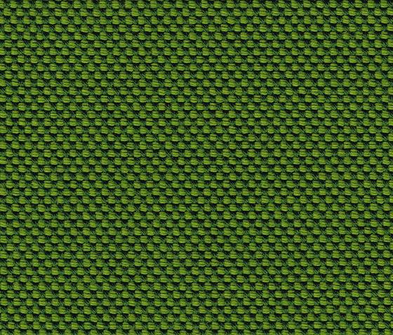Novum Moss by rohi | Drapery fabrics