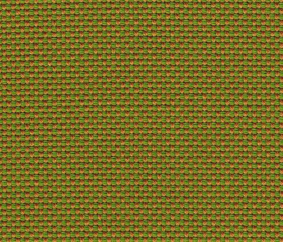Novum Tivoli by rohi | Fabrics