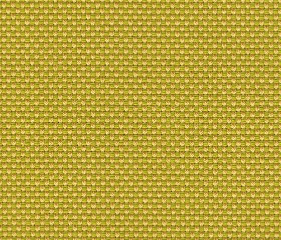Novum Pear by rohi | Fabrics